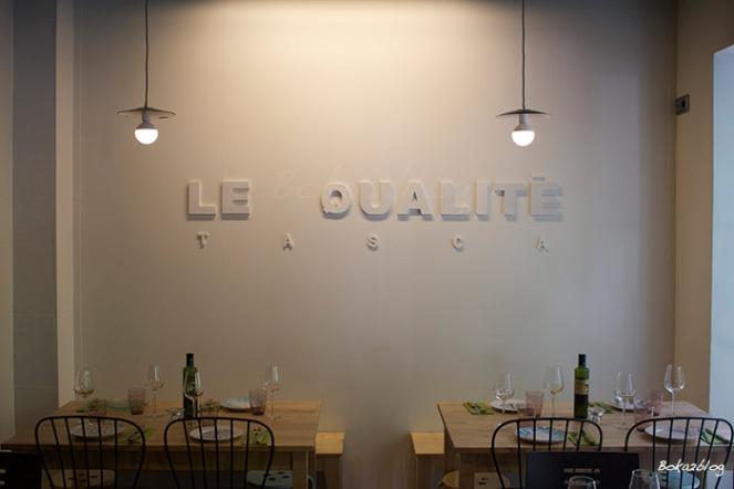 """""""LeQualité"""""""