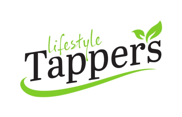Tapper's Lifestyle