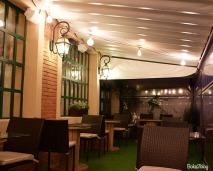 terraza-Astorgano