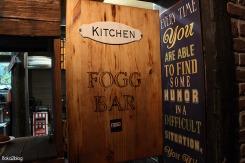 Fogg Bar Birras & butis
